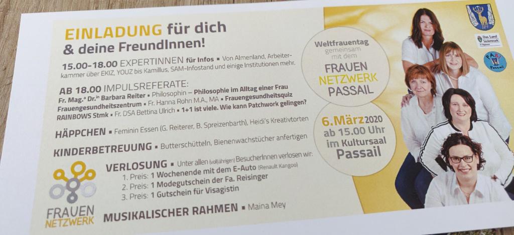 Lenzing Single Studenten Bad Radkersburg Meine Stadt